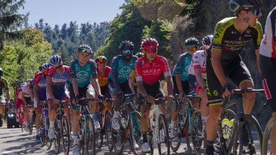 Typer TV - Tour de France