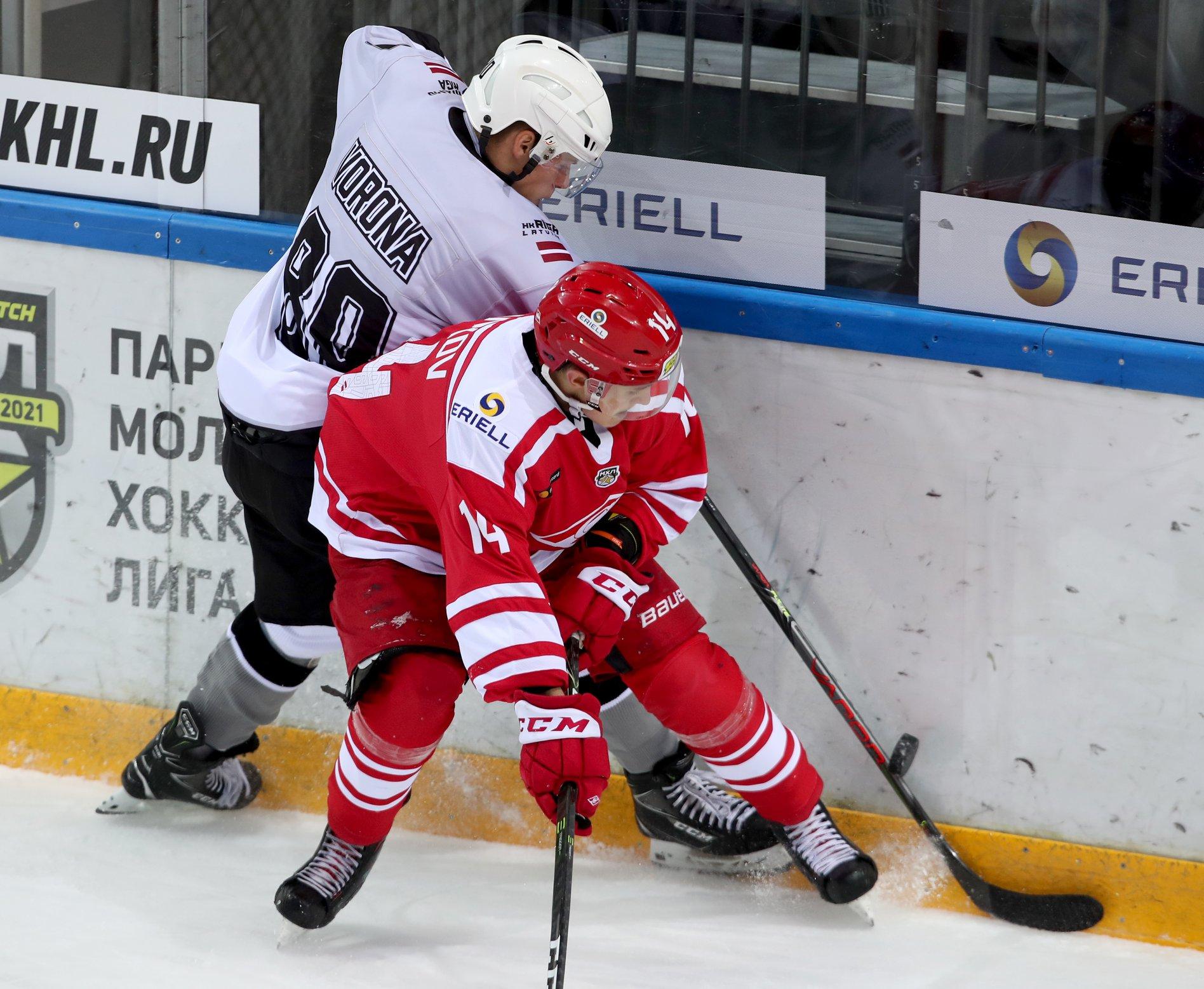 Typer TV - typy z hokeja - MHL - foto facebook hkriga