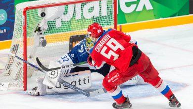 typer tv - typy hokej na lodzie
