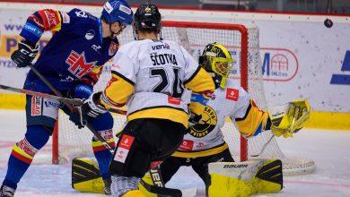 Typer TV - typy z hokeja na lodzie