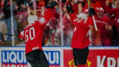typer tv - mistrzostwa świata w hokeju na lodzie 2021