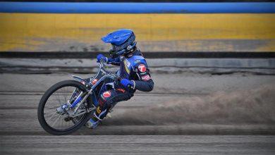 Matej Zagar - facebook.com/matejzagar55